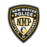 New Master Police
